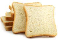 White Bread Christianity