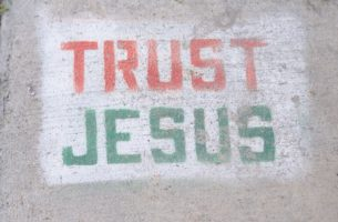 Trust and the Gospel