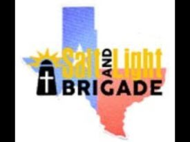 Greater Texas Salt and Light Brigade Assembly @ Moody, Texas | Moody | Texas | United States