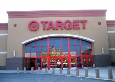 Target Bathroom Policy – Let's Put the Target on Target