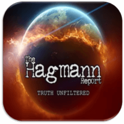 To Serve Man – Coach on Hagmann and Hagmann