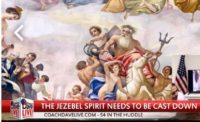 America's Spiritual Delusion