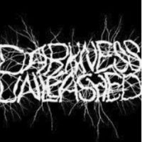 Unleashed Darkness