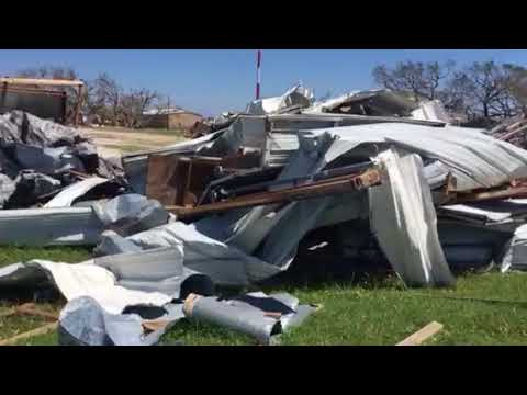 9/10/17: Texas Relief Update