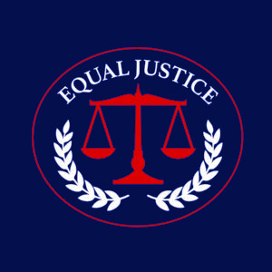 Equal Justice Patriot Outreach @ Missouri | Branson | Missouri | United States