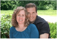 Coach Dave LIVE With Guest Pastor David Berman | 6.11.2020