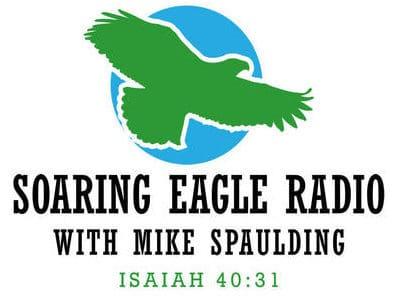 Soaring-Eagle-Radio-e1510954916929
