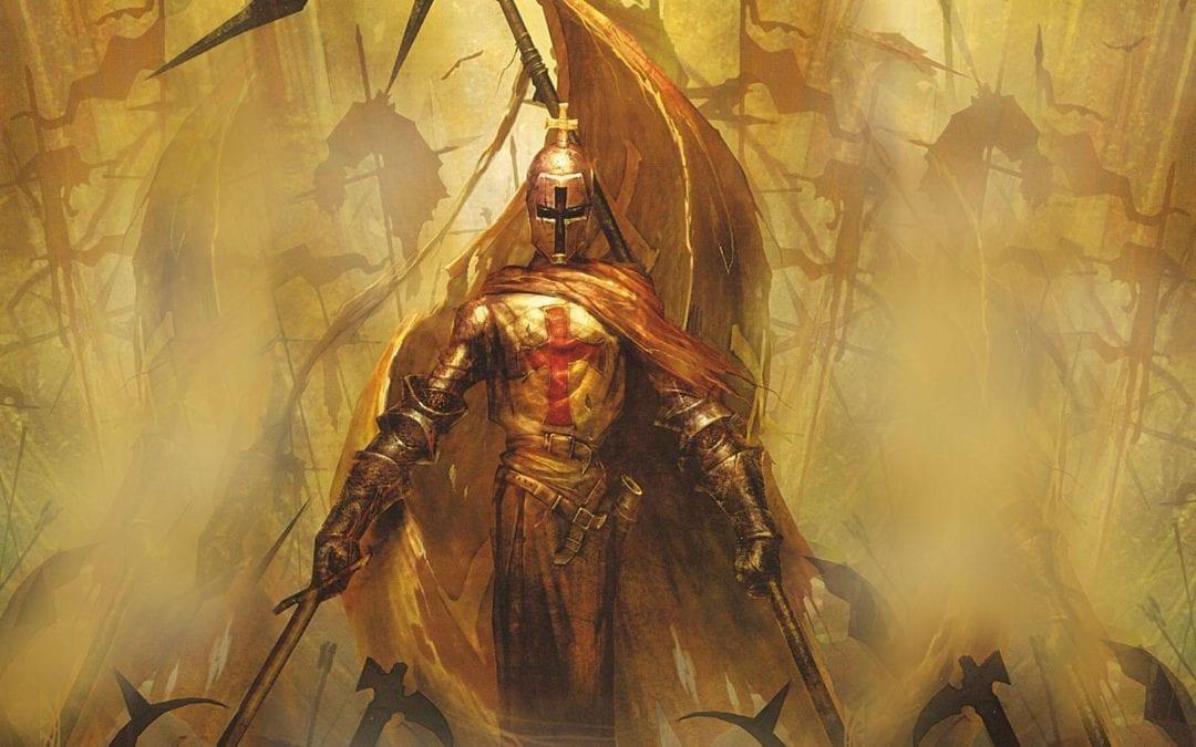Coach Dave LIVE | 11-10-2020 | DOING VIOLENCE TO THE DEVIL'S KINGDOM