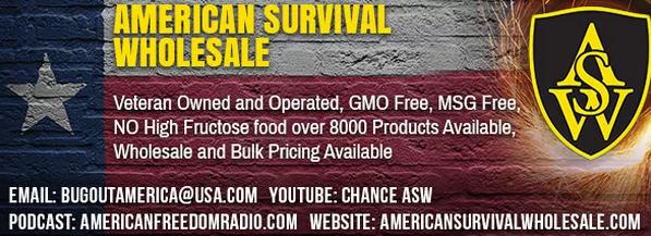 american-survival