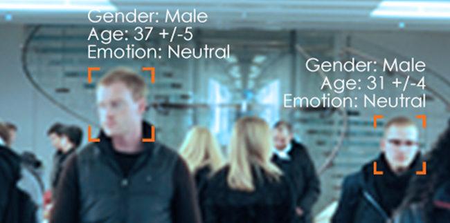 Stop the Sexual Profiling of Men