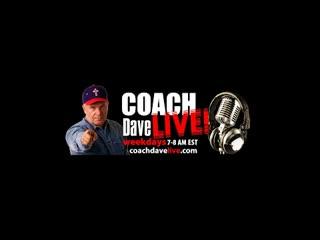 coach-live