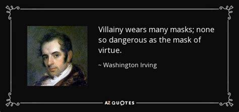 Virtue Signalling | Coach Dave LIVE | 6.10.2020