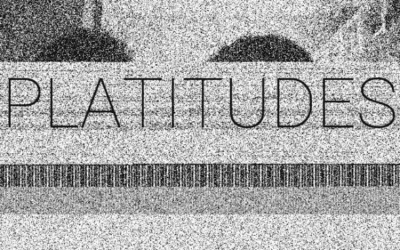 Coach Dave LIVE | 10-15-2020 | PLATITUDES