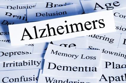 Cultural Alzheimer's