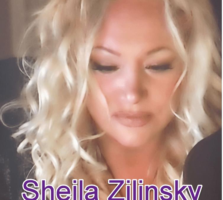 Coach Dave LIVE | 01-11-2021 | PRAYER WARFARE WITH GUEST SHEILA ZILINSKY