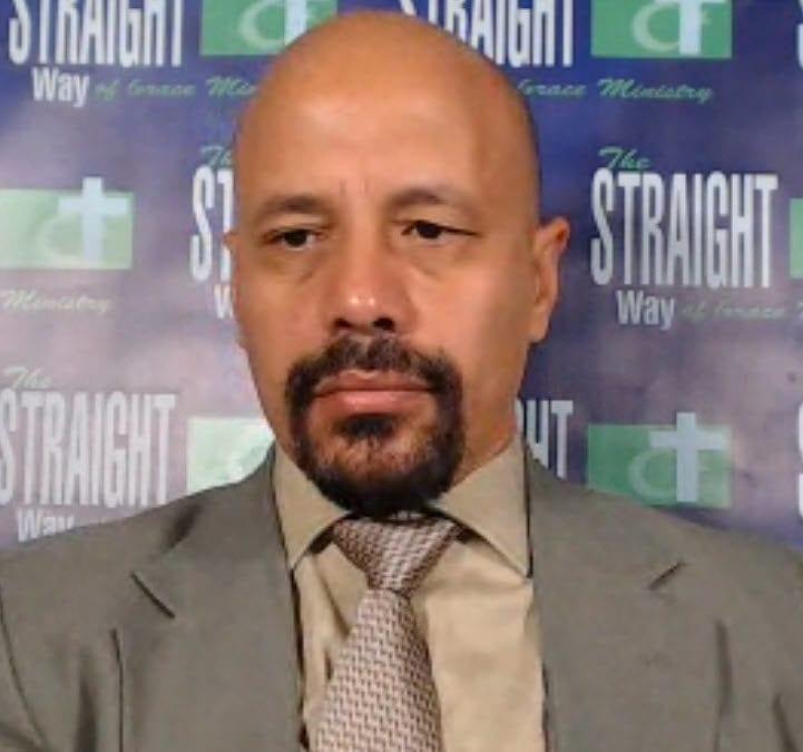 Usama Dakdok on Islam | Coach Dave Live | 1-23-2020